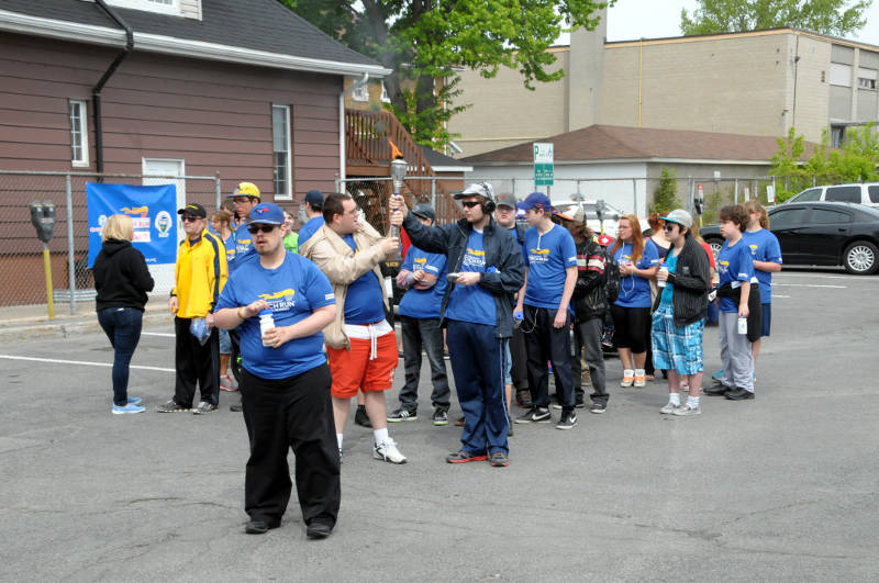 Special Olympics Torch Run May1515-02 Edited