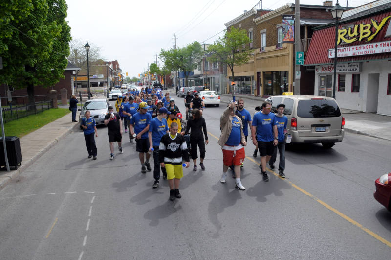 Special Olympics Torch Run May1515-06 Edited