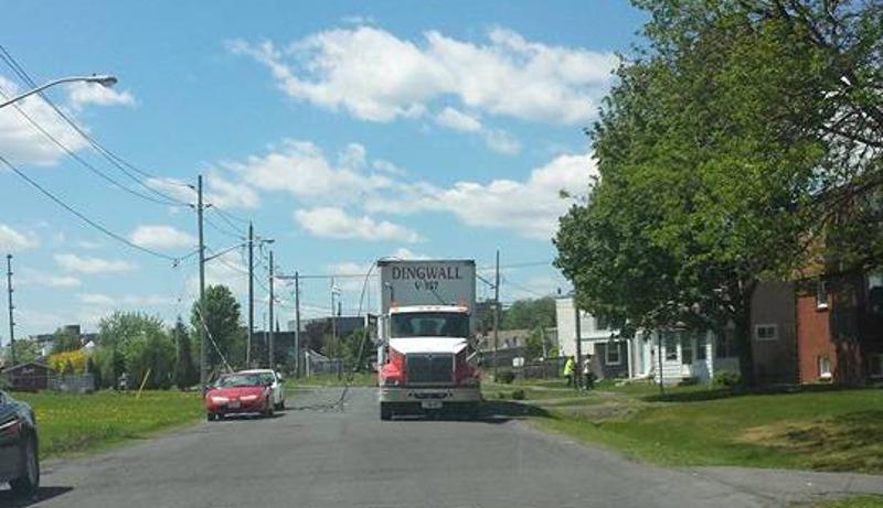 Transport Wires Race Street May2015 Dusti Muniz