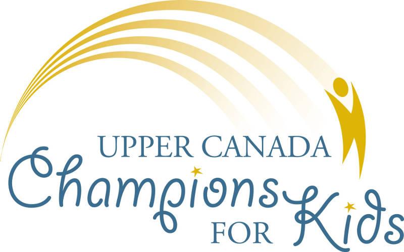Champions for Kids logo Jun0515 Edited