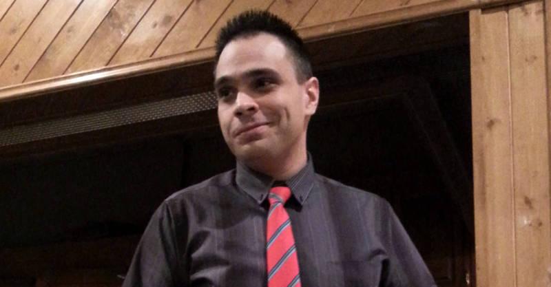 Corey Kalsi – Liberal Nomination Candidate -RB-Jan2215-Edited-HS