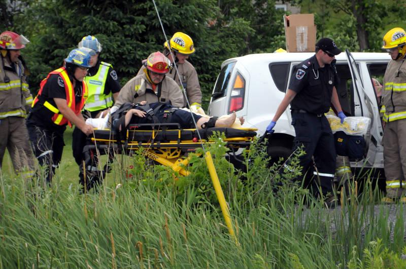 Highway 138 Crash Cheryl 01 Jun2315 Edited