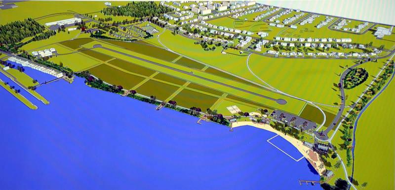 Iroquois Commons Waterfront Jun0215-03 Edited