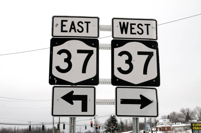 NYS-File-Route37-Dec1314-28 Edited