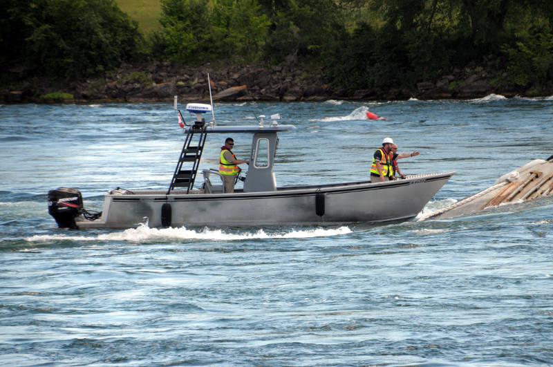 Officials Tugboat Assessment Jun2615 Edited