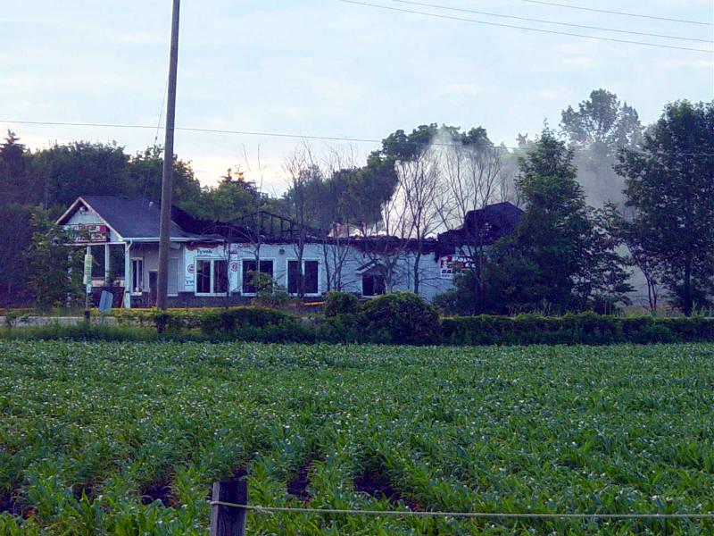 Papa Gus Chesterville Fire 01 Jun2215 April Harper Edited