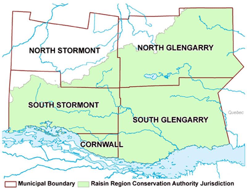 RRCA Map File Edited Jun2015