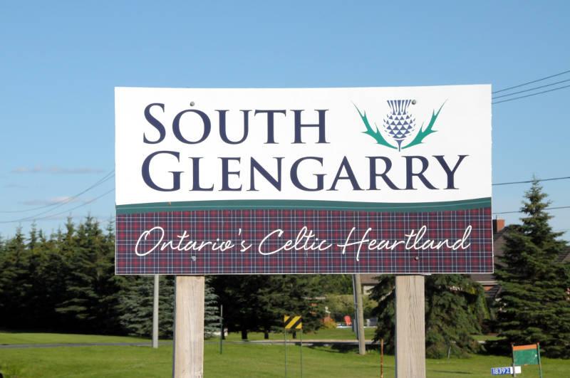 South Glengarry File 01 Jun2515 Edited