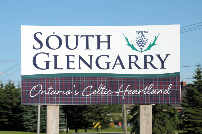South Glengarry File 02 Jun2515 Edited