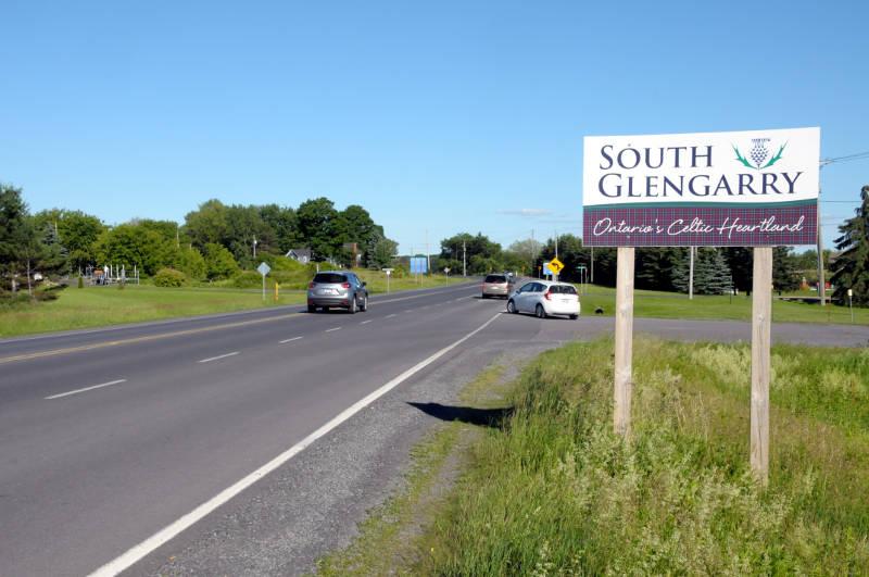 South Glengarry File 03 Jun2515 Edited