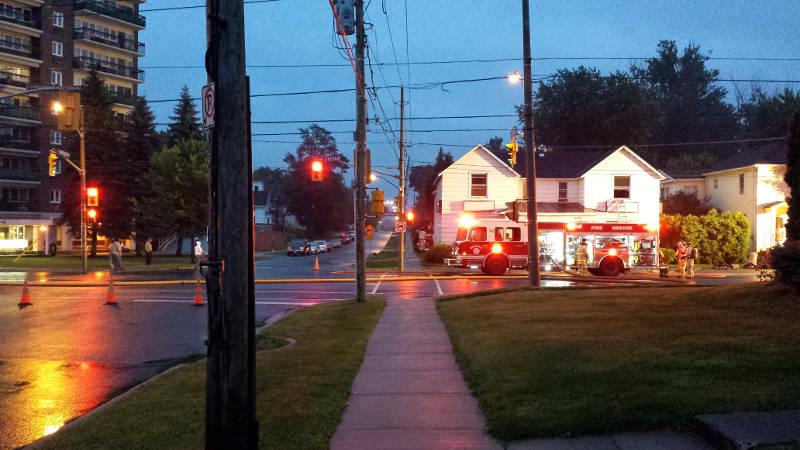 240 Second East Fire Robert Foster 04 Jul1815 Edited