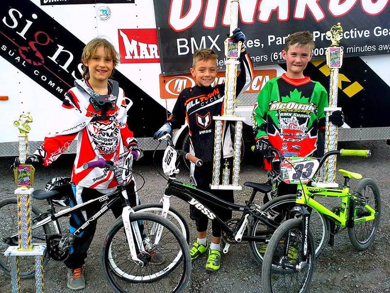 BMX Riders 3 Jul1315 Edited