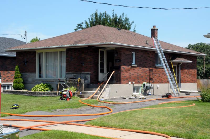 Guy Street Fire Smoking Materials 01 Jul2815 Edited