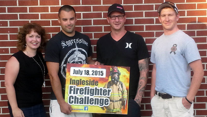 Ingleside Firefighter Challenge Ninth Jul0415 Edited