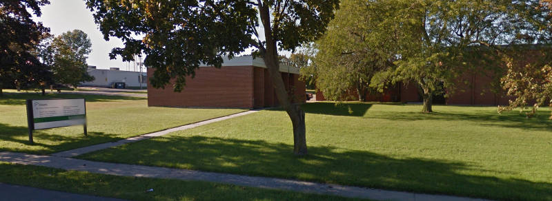 Morrisburg Service Ontario 8 Fifth West GoogleMaps