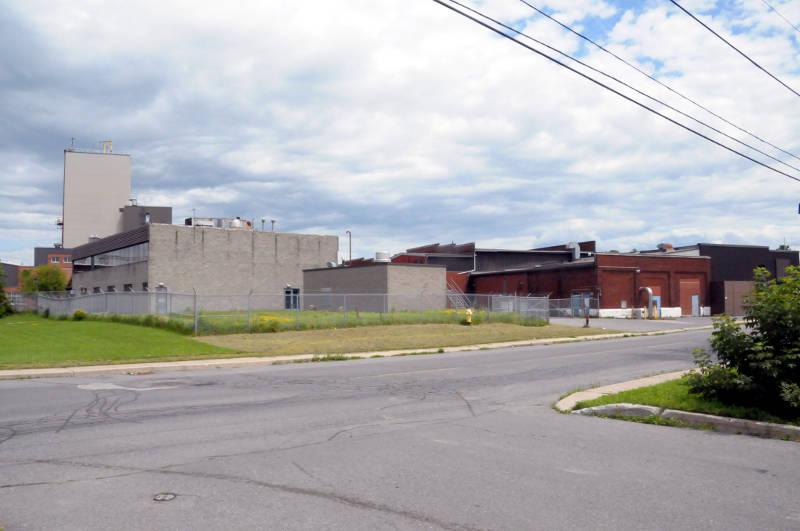 Nestle Plant Location Chesterville Jul2315 Edited