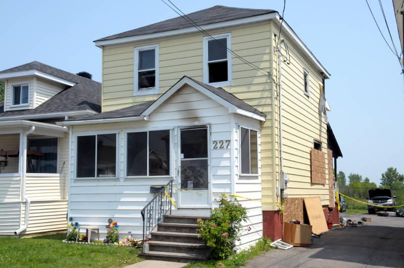 St. Felix Street Kitchen Fire 227 01 Jul1315 Edited