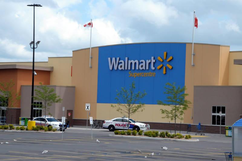 Walmart Bomb Threat 01 Jul1815 Edited