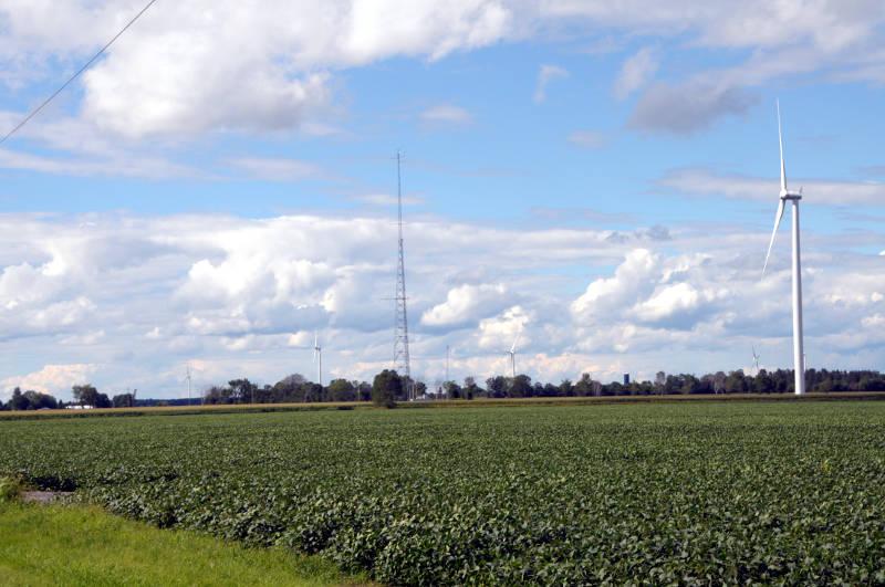 EDP Renewables Wind Turbines File Aug0515 Edited