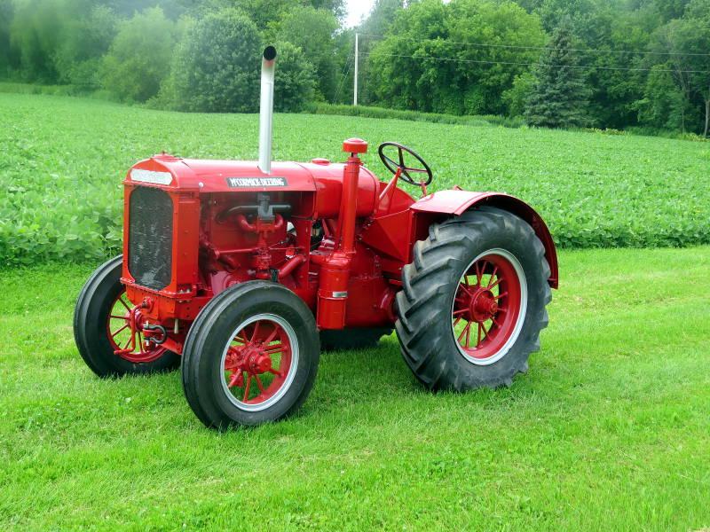 IPM Tractor Display IPM Aug3115 Edited