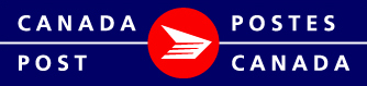 Canada Post File Logo