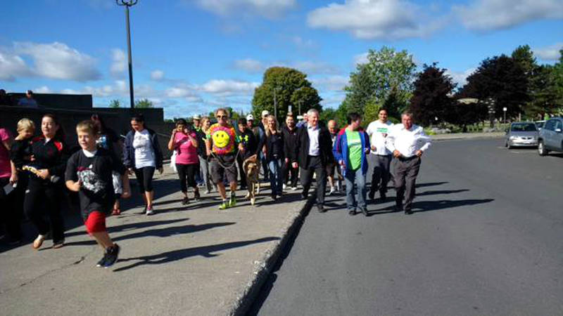 Jim McDonell Terry Fox Run Sep2015 Edited