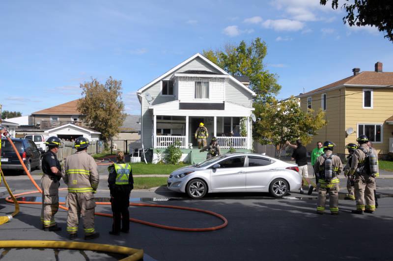 Ontario Street Fire Smoking 01 Oct0215 Edited