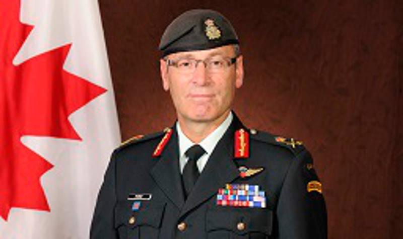 Commander Lgen Hainse Edited Nov1015