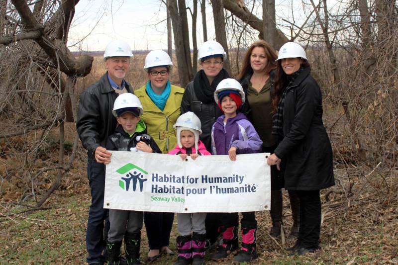 Lancaster Family Habitat Home Nov 2715 Edited