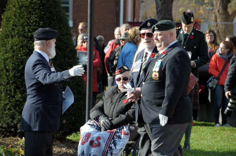 Remembrance Day Cornwall Nov1115 06 Edited