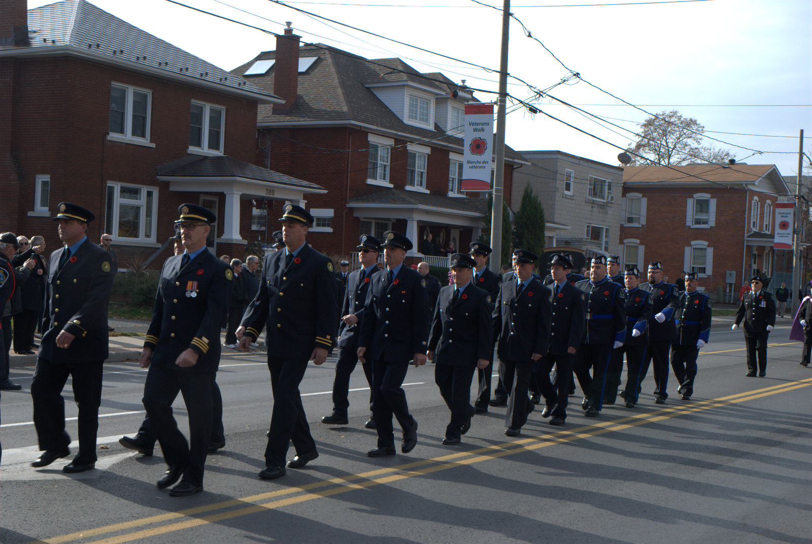 Remembrance Day Parade PB Nov1115 13