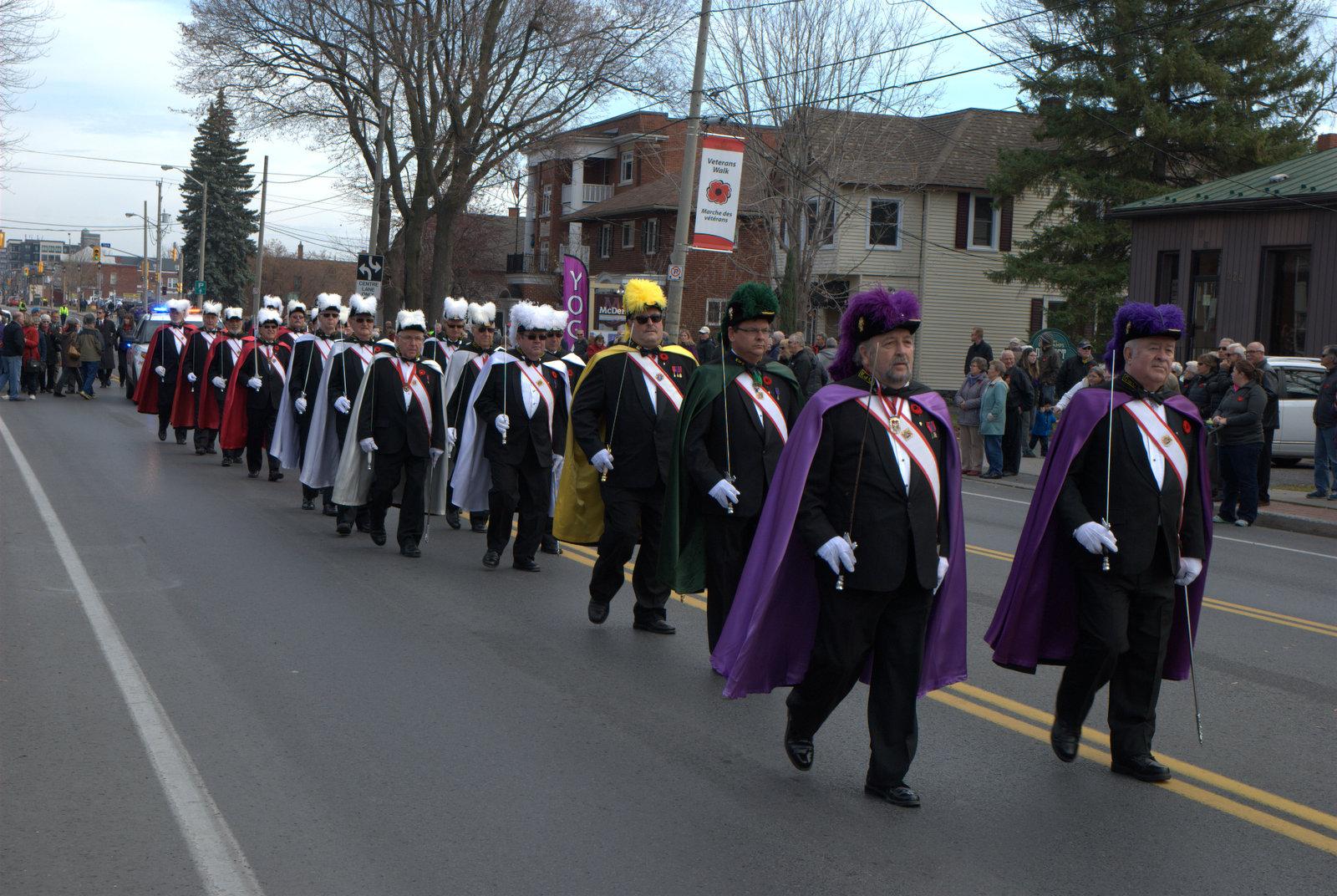 Remembrance Day Parade PB Nov1115 27