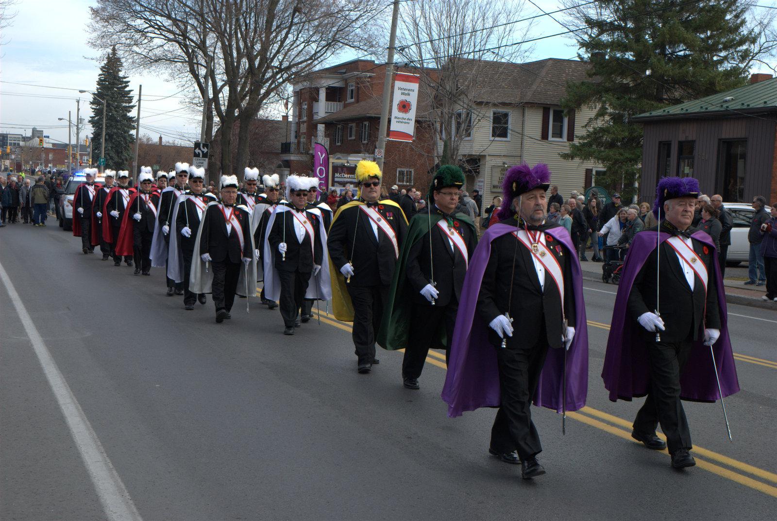 Remembrance Day Parade PB Nov1115 28
