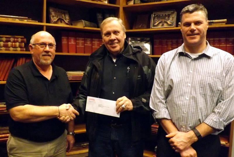 Embridge Donation to SDG Dec1715 Edited