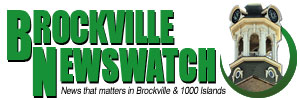brockville-newswatch-header