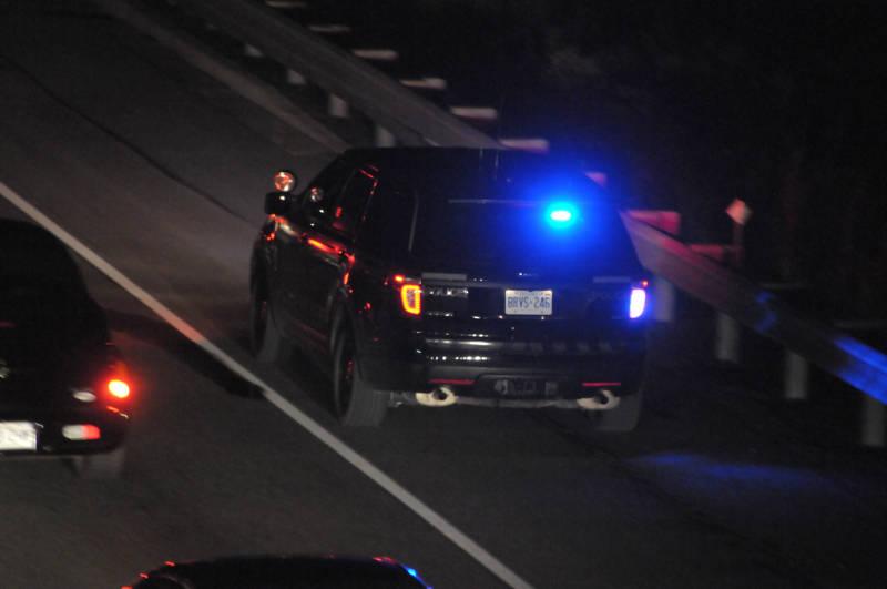 OPP Cruiser 401 WB Fatal South Glengarry Sep0815 Edited