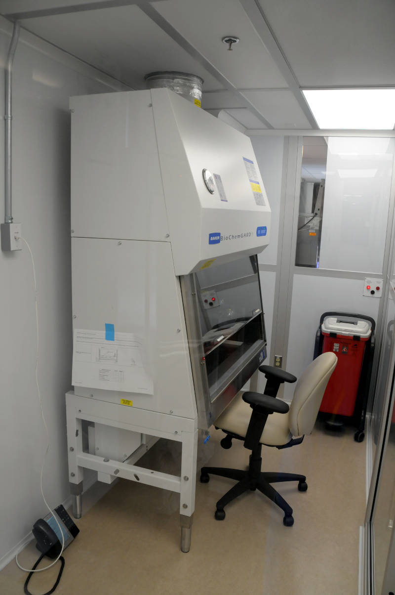 Chemotherapy Clinic Opening Feb2616 03 Edited