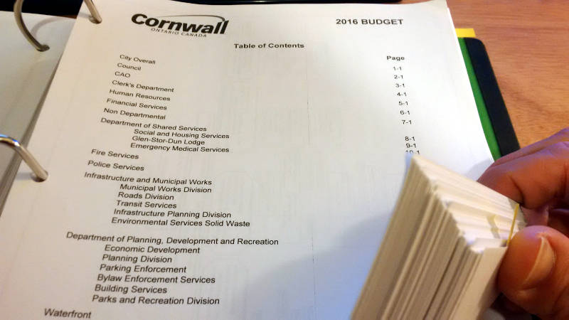 Cornwall Budget 2016 Cover File Feb0216 Edited