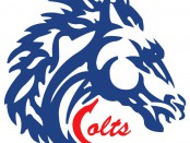 Cornwall Colts LOGO Edited