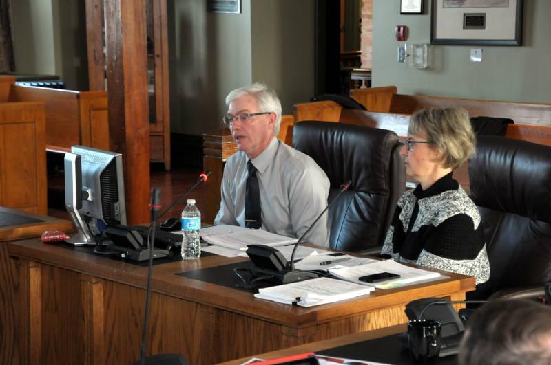 Myles Cassidy Maureen Adams County Council Feb1716 Edited