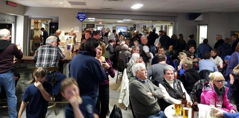South Glengarry Robertson Fundraiser Feb2116 Edited