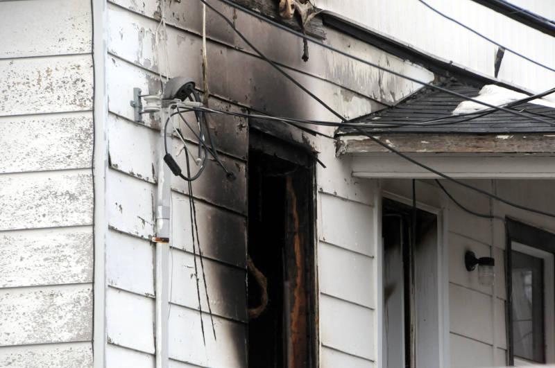 Gloucester Street South Fire Mar0916 02 Edited