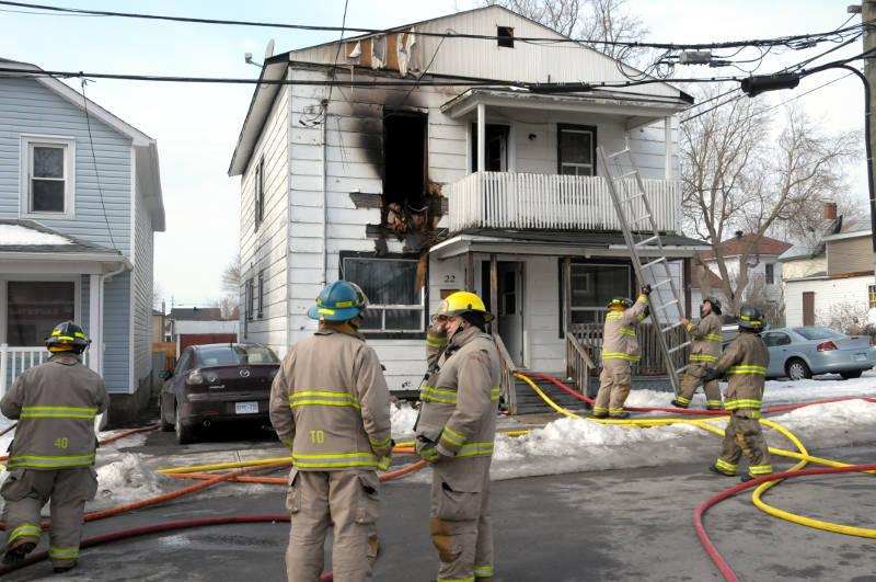 Gloucester Street South Fire Mar0916 03 Edited