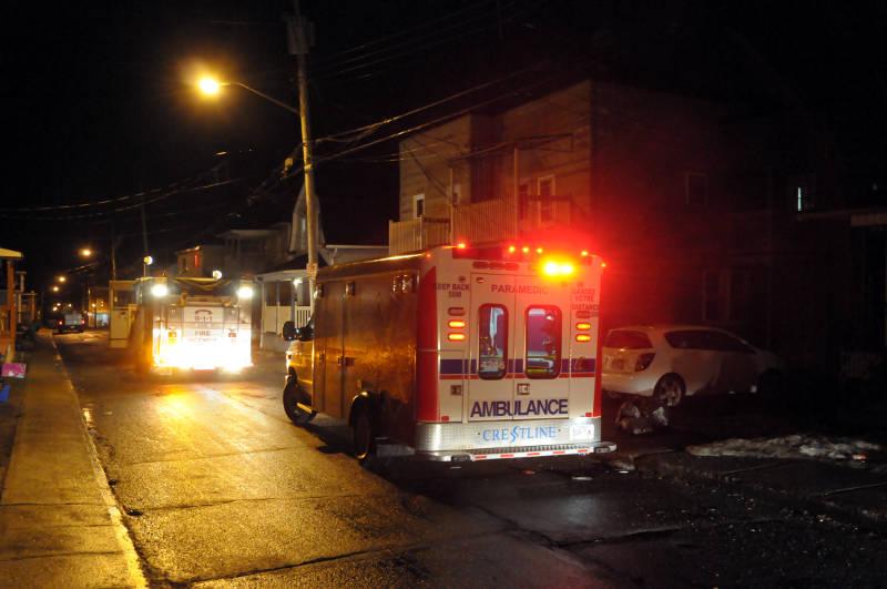 Louisa Street 211 Carbon Monoxide Returns Mar1516 01 Edited