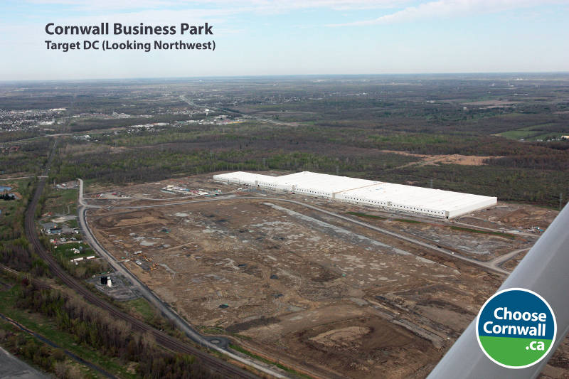 BusinessPark-EPL-Target-ChooseCornwall-Edited