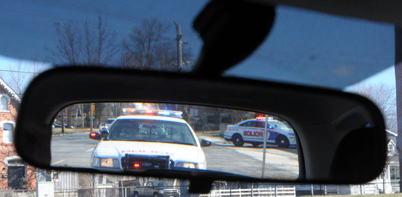 CCPS Cruiser Stopped Enforcement File Apr0516 02 Edited
