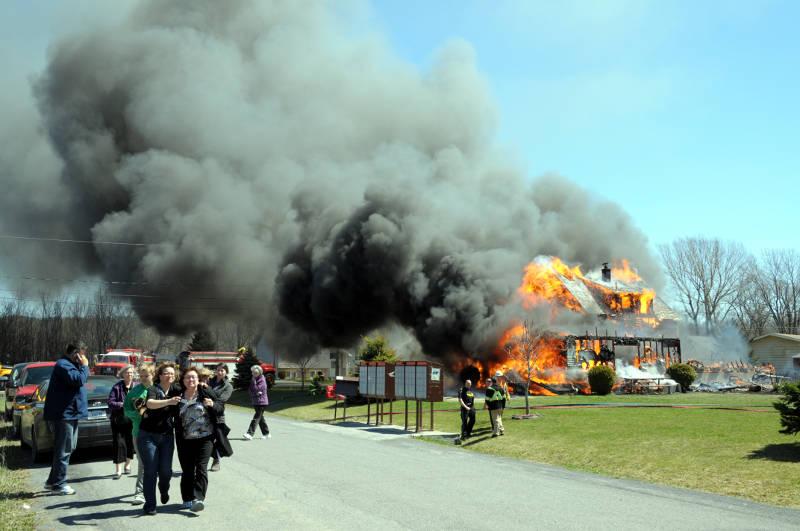 Glen Walter Fire Page Drive Apr2716 02 Edited