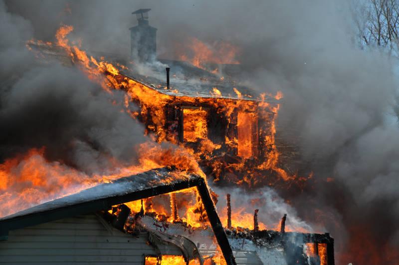 Glen Walter Fire Page Drive Apr2716 03 Edited