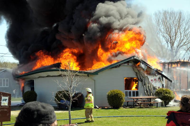 Glen Walter Fire Page Drive Apr2716 04 Edited