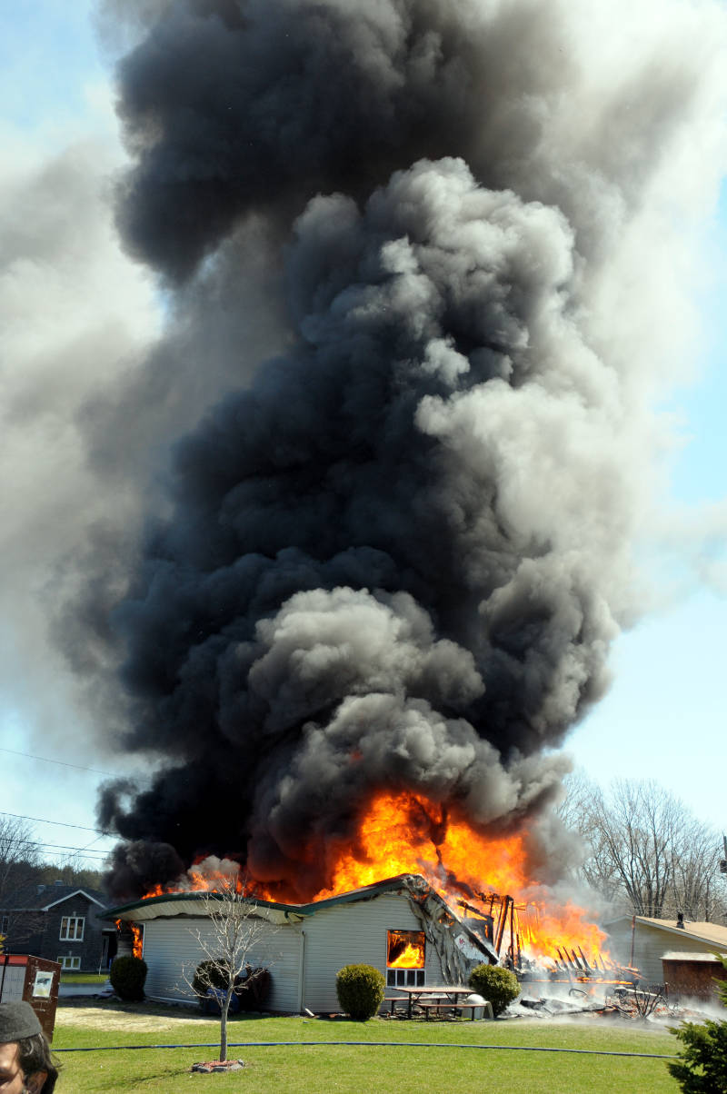 Glen Walter Fire Page Drive Apr2716 05 Edited